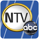 NTV News Mobile App icon