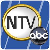 NTV News Mobile App