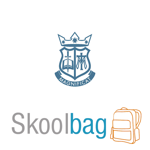 St Paul's Kealba CS 教育 App LOGO-APP試玩