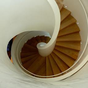 VitraHaus by Brigi Li - Buildings & Architecture Other Interior (  )