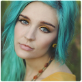 Change Hair And Eye Color download