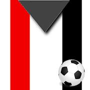 Soberano Total - São Paulo