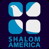 Shalom America TV