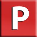 Pilolo logo