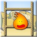 사다리 사다리게임(Ladder Game) icon