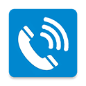 Call Locations icon