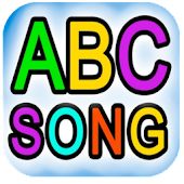 Song ABC For Kids 2014