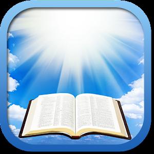 Zulu holy bible