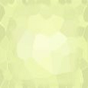 BlueText icon