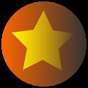 Yu-Gi-Oh tool icon