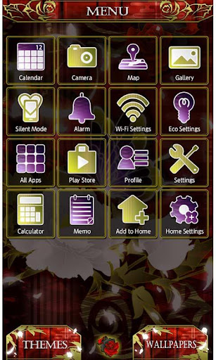 Elegant Theme Fluttery Flowers 1.0 Windows u7528 2
