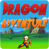 Dragon Adventure
