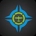 MobileTracer icon