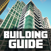 App Building Guide: Minecraft Free APK for Windows Phone