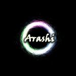 Arashi v1.72