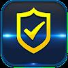 Antivirus Pro pour Android™ APK