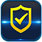 Antivirus Pro for Android 1.2.3 Apk