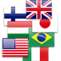 Set Language icon