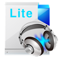 Headset Ringtone Manager Lite logo