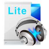 Headset Ringtone Manager Lite