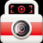 DRMcamera icon