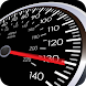 Typing Racer目指せフリック1位タイピングレーサー