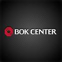 BOK Center icon