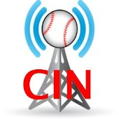 Cincinnati Baseball Radio