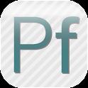 ParentalFlux  Parental Control logo