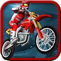 Motocross Mayhem icon