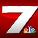KPLC 7 NewsNow logo