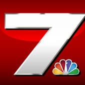 KPLC 7 NewsNow