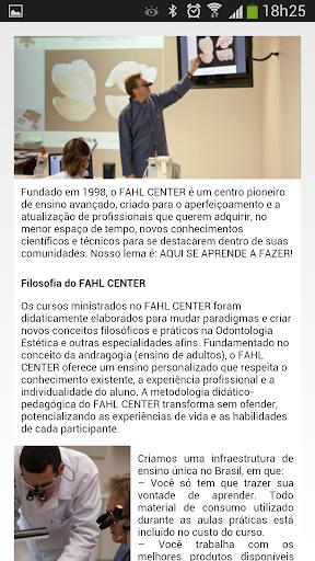 醫療必備APP下載|Fahl Center 好玩app不花錢|綠色工廠好玩App