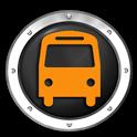 NextBus Delhi icon