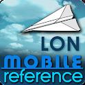 Londres: Guía Turística y Mapa icon