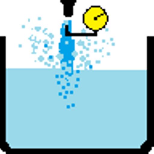 放水量計算機 工具 App LOGO-硬是要APP
