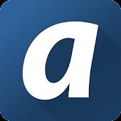 Ask.fm Social Q&A Network APK for Blackberry