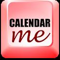 Calendar Me Australia 2014