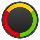 Runtastic Workout Timer App icon
