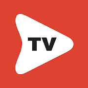 App Play TV APK for Windows Phone