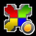 Okho logo