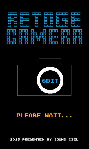 Retro Game Camera 2.0.0 Windows u7528 1