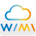 Wimi icon