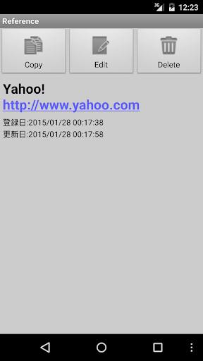 SimpleMemo 1.0.20 Windows u7528 2