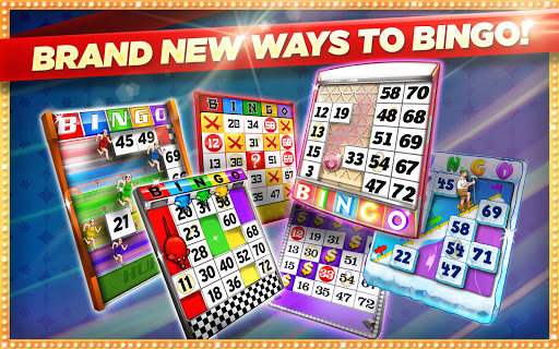 The Price Is Rightu2122 Bingo 1.18.8 screenshots 11