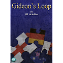 Gideon's Loop-Book logo