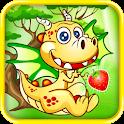 Dragon Jump icon