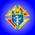 K of C 4921 logo