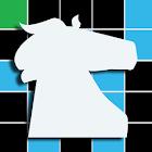 VELOCIDAD CABALLERO icon