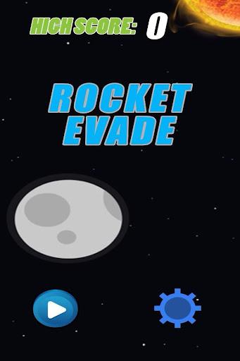 Rocket Evade